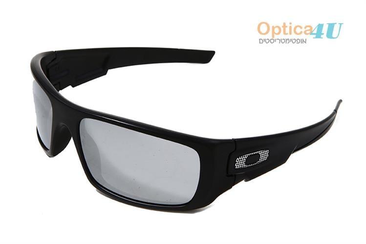 Oakley Crankshaft 923920
