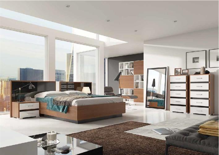 חדר שינה פורטוגל