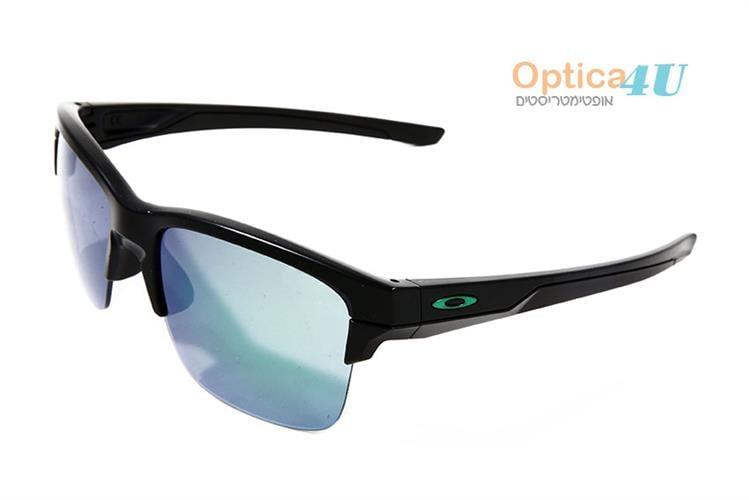 Oakley Thinlink 931609