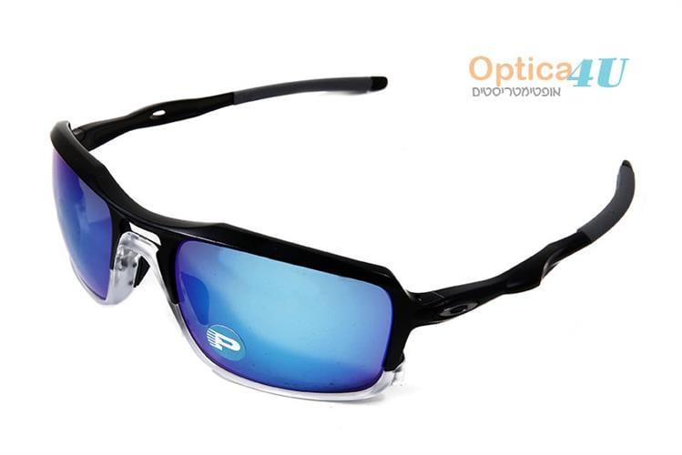 Oakley Triggerman Polarized 926604
