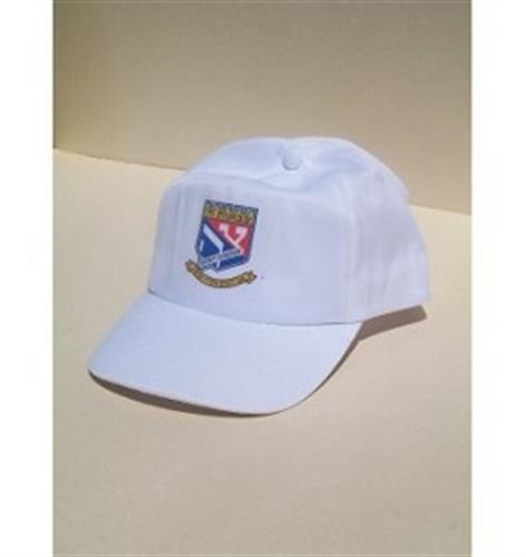 כובע צ״ה