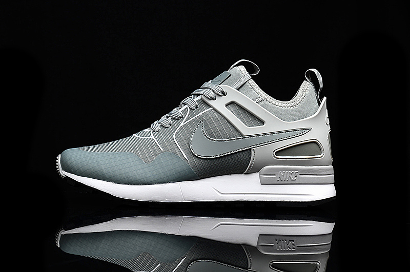 Nike Air Pegasus 89 Tech PRT 091262d6f6