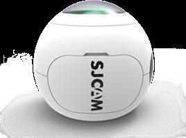 מצלמת 360° מציאות מדומה SJ360  SJCAM
