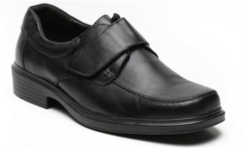 0720-10 שחור