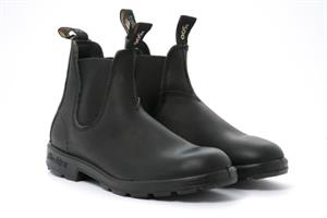 510 נעלי בלנסטון  דגם - Blundstone 510