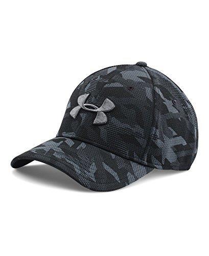 כובע אנדר ארמור - , 1273197-002  MD-LG