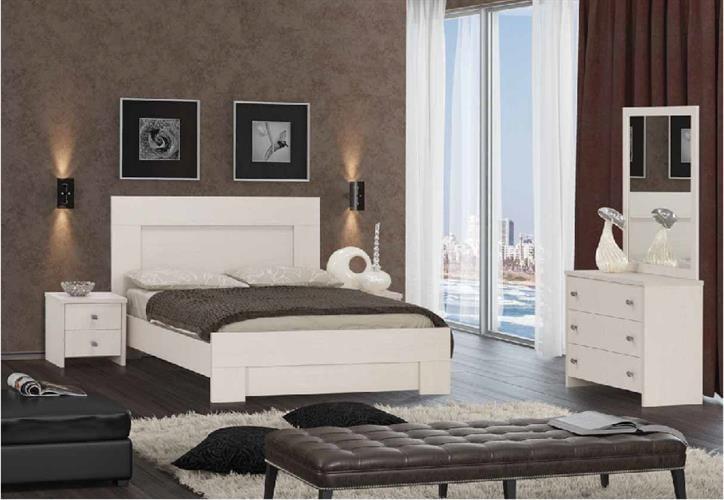 חדר שינה הום
