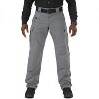 מכנס טקטי 5.11 STRYKE™ PANT STORM
