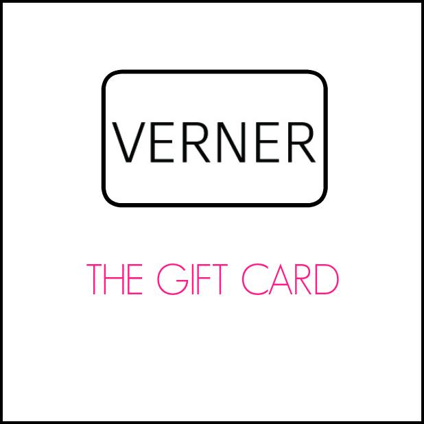 500 - GIFT CARD