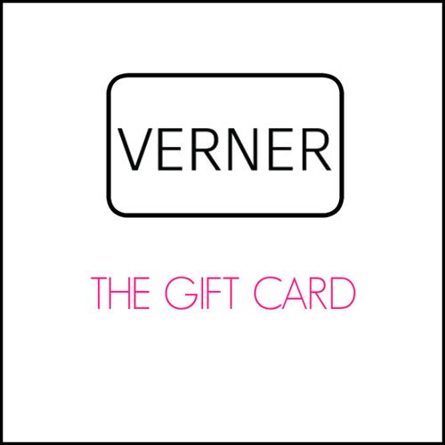 500 - GIFT CARD