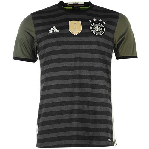 חולצת גרמניה חוץ 2016