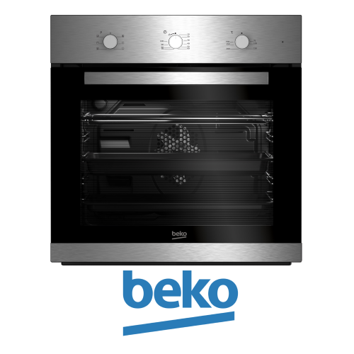 beko תנור בנוי דגם: BIE-22100X