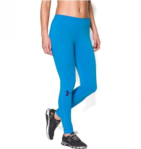 טייץ נשים  אנדר ארמור Under Armour Women's Everywhere leggins 1264554-480