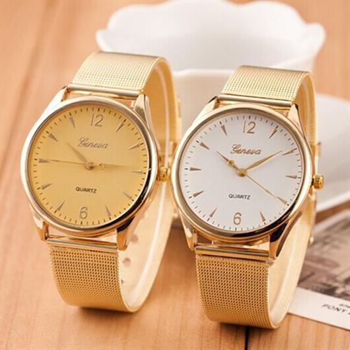 שעון מעוצב קלאסי