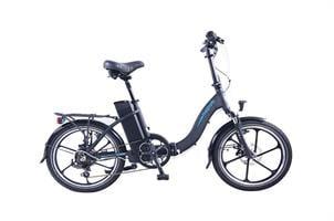 אופניים חשמליים Magnum Premium 48v