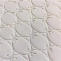 CAPITONNE texture stamp