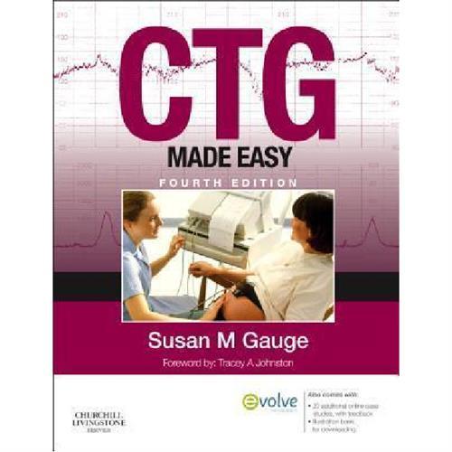 CTG Made Easy