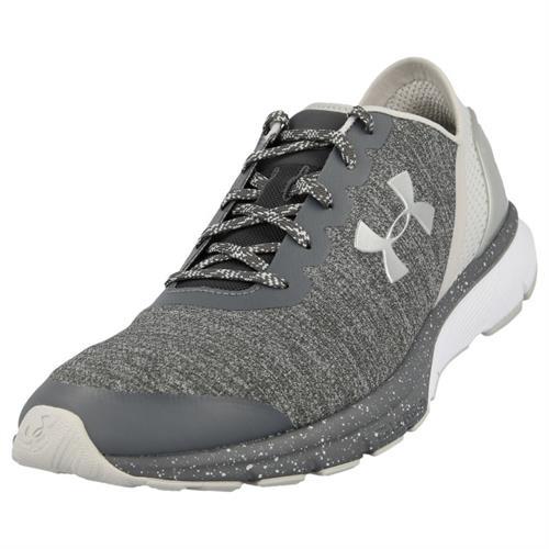 נעלי ספורט אנדר ארמור גברים דגם - UNDER ARMOUR Charged Escape RH  men's Training Shoes