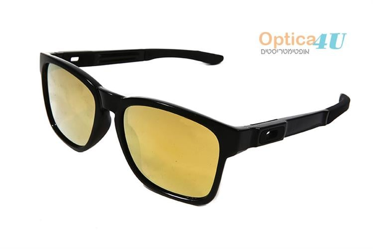 Oakley Catalyst Asian Fit Polarized 927204