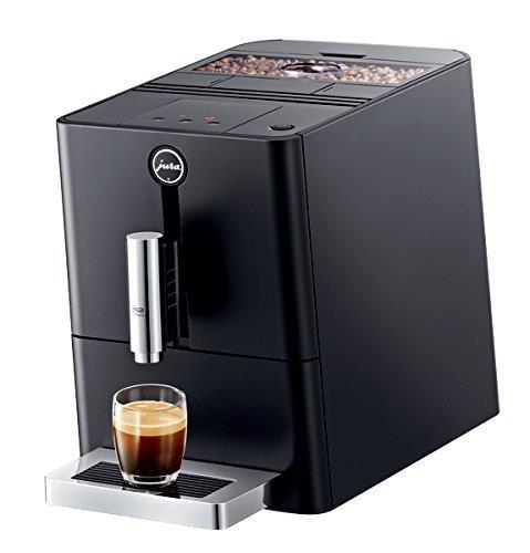 מכונת אספרסו Jura Ena Micro 1