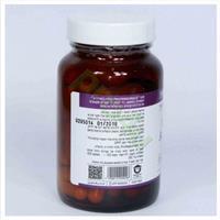 אול נט אנטיאוקסידנט - Whole Net Antioxidants