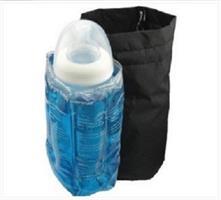 מחמם בקבוקים לתינוק + פאוץ'