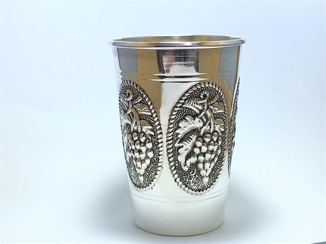 גביע כסף קידוש - SOP003519716