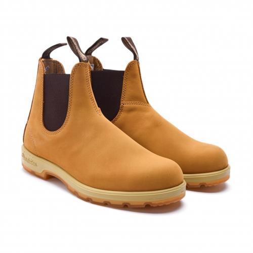 1318 נעלי בלנסטון  דגם - Blundstone 1318