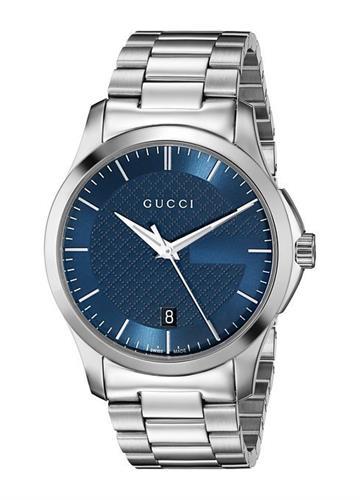 שעון יד אנלוגי גברים Gucci YA126440