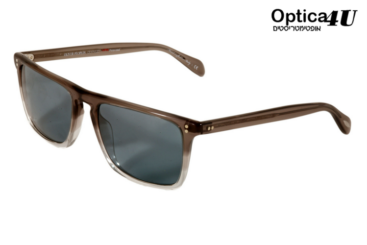Oliver Peoples 5189S 143652
