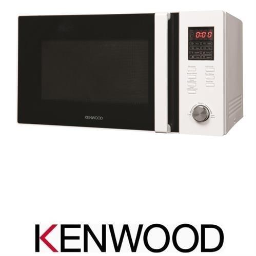 מיקרוגל KENWOOD דיגיטלי משולב גריל 25 ליטר  דגם:  MWL-210