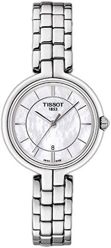 שעון יד אנלוגי TISSOT T094.210.11.111.00
