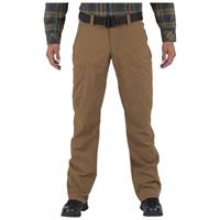 מכנס טקטי 5.11 APEX PANT Battle brown