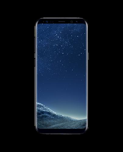 כיסוי ל +Galaxy S8