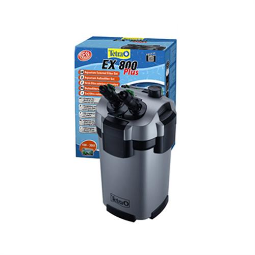 פילטר חיצוני EX800-L/H ׁׂ(טטרה)