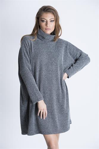 שמלה קייסי פפיטה