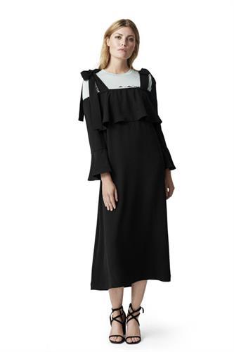 MAXI DRESS CLARK
