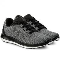 נעלי ספורט אנדר ארמור גברים דגם UNDER ARMOUR REMIX- men's Training Shoes