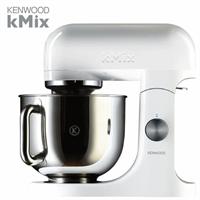 KENWOOD מיקסר kMix  + חבילת VIP דגם: KMX-50W