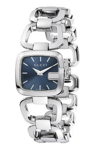 שעון יד אנלוגי נשים Gucci YA125508