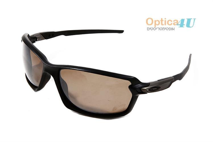 Oakley Carbon Shift Polarized 930205