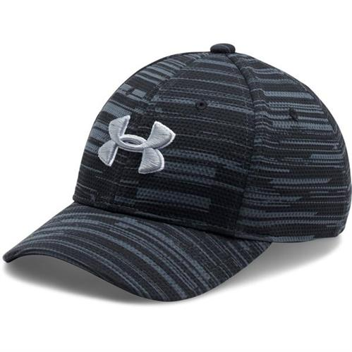 כובע אנדר ארמור - 1273710-003 SM-MD