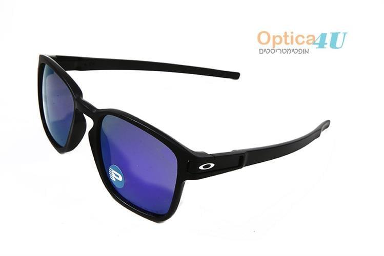 Oakley Latch SQ Polarized 935304