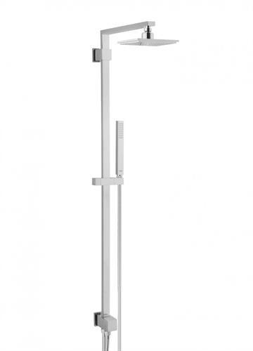 מוט פינוק GROHE אופוריה קיוב דגם 27696000 במחיר מיוחד