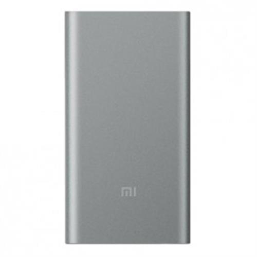 מטען נייד Xiaomi Mi Power Bank 2 10,000mAh QC2.0 מקורי - ג'יפר