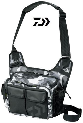 Daiwa SIDE FIT BAG