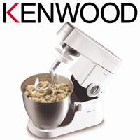 KENWOOD מיקסר MAJOR דגם: KMM-710