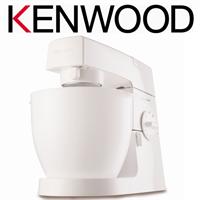 KENWOOD מיקסר מייג'ור דגם: KM-630