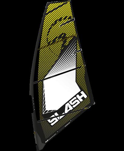 SLASH zero17 | Freestyle