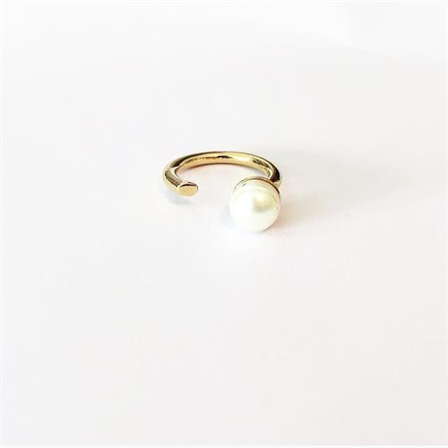 טבעת טיילור זהב